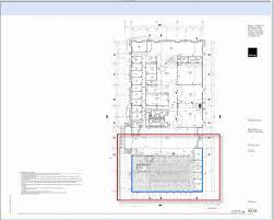 Floor Plan Objects Dpc Qsg 04 Setting