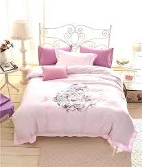 disney girls bedding disney princess bedding sets full kids room beautiful girls