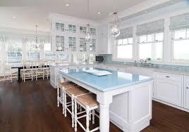 Mobile Home Kitchen Design Beach Kitchen Design Beach Kitchen Design And Mobile Home Kitchen