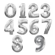 Halloween Birthday Balloons by Online Get Cheap Halloween Aliexpress Com Alibaba Group