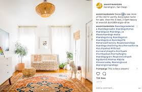 home design hashtags instagram instagram ascent resource center