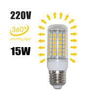 wholesale led lights clearance sale buy cheap led lights