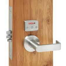 Bathroom Occupied Indicator Ligature Resistant Locks Classroom Lockdown Solution Ms Series