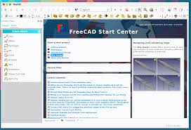 linux floor plan software software for design insert flow chart into word