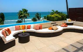 poolside furniture ideas picture 23 of 30 pool furniture ideas unique pool furniture