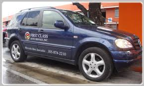 mercedes road side assistance roadside assistance
