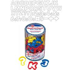 wilton cookie cutters abc 123 cake connection