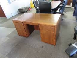 Extraordinary Design For Orange Office Furniture  Modern Office - Home office furniture orange county ca