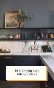 best paint for vinyl kitchen cabinets uk 20 stunning kitchen ideas grey kitchen walls kitchen