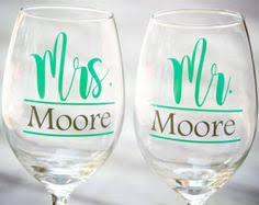I Survived My Daughter S Wedding I Survived My Daughters Wedding Stemmed Wine Glass By