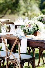 the 25 best elegant backyard wedding ideas on pinterest open