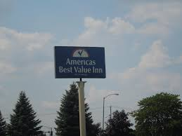 Red Roof Inn Maumee Ohio by Americas Best Value Inn Maumee Toledo Maumee Oh 150 Dussel 43537