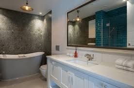 gallery of bathroom design ideas and kitchen renovation pictures