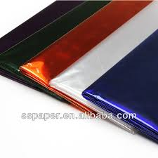 where can i buy colored cellophane hot sale 70 200cm colored cellophane paper plastic paper for gift