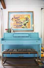 the easy peasy guide to painting a piano with kilz the handmade home
