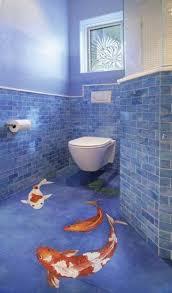 bathroom mural ideas bathroom modern wall hung toilet japanese style bathroom with