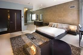 Modern White Master Bedroom Modern Master Bedroom 3 U2013 Home Design Ideas Modern Master Bedroom