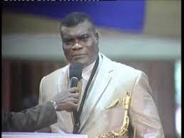 power uti s testimony bishop david oyedepo s ministry