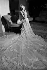 haute couture wedding dresses galia lahav strictly weddings