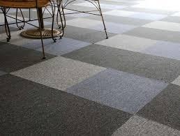 carpet flooring ideas for calm warm feeling at home designer mag