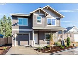 Houses For Sale In Cottage Grove Oregon by 436 Homes For Sale In Hillsboro Or Hillsboro Real Estate Movoto