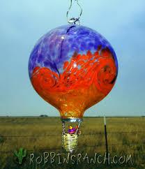 glass air balloon robbins ranch glass