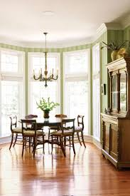 stylish dining room decorating ideas southern living add height