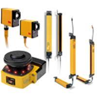 Laser Safety Curtains Machine Safety Products Airline Hydraulics