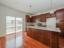 aga in modern kitchen last chance to own at lexington station in morton grove u2013 yochicago