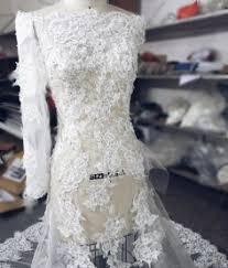 Design My Own Wedding Dress Kim Heyrman Wore Our Stone Fox Bride Bustier Kim Dress Http Www