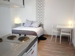 chambre d hotes nord 59 chambres d hôtes le magloire chambre d hôtes à haverskerque dans