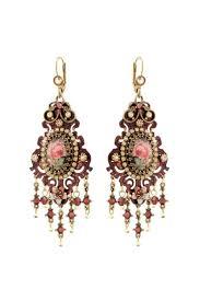 Chandelier Earrings Unique Chandelier Earrings 452 Best Earring Images On Pinterest Earrings Ears And Curls