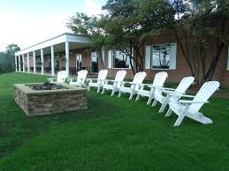 Amish Poly Outdoor Furniture by Amish Made Rustic Furniture At Discount Wholesale Prices
