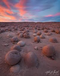 anza borrego creative anza borrego state park images california art in nature