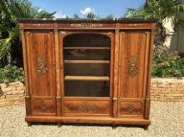 bureau style louis xvi mobilier fabrice heitzmann