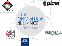 ind alliance the innovation alliance from an idea to its implementation