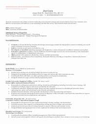 exle of resume cover letter for how to do a resume cover letter awesome exle professional