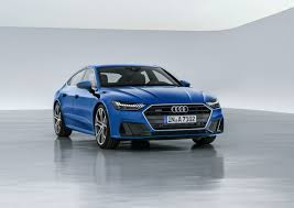 audi a7 modified new 2018 audi a7 sportback images features tech specs fuel
