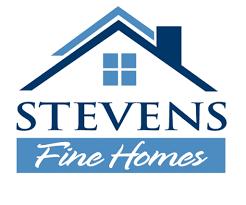Home Design Experts Homes Logo Designs Estate Agent Company Logos British Design