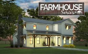 farmhouse style house timber frame style homes farmhouse series