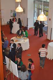 cee rising stars workshop offers insights to aspiring early career