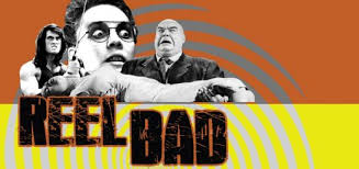 film reel emoji reel bad archives the cageclub podcast network