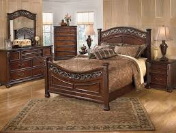 closeout home decor amazing california king bedroom sets closeout m59 in home decor