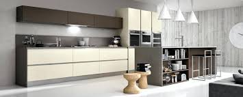 agencement de cuisine italienne agencement de cuisine italienne agencement de cuisine italien