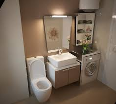 Bathroom Laundry Room Ideas by Bathroom With Laundry Fitout Google Search Bath Laundry