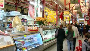 findlay market open monday to help with thanksgiving preparations