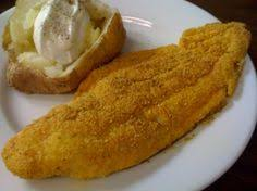 Catfish Dinner Ideas Fried Catfish All Southerners Know That Catfish Is The Other