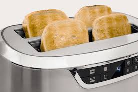 Toasters Online Caso Novea T4 Toaster Detail Pinterest Toasters