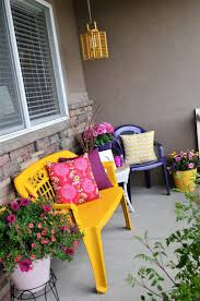 Best Spray Paint For Metal Patio Furniture by 1607 Best Back Yard U0026 Outdoor Living Images On Pinterest