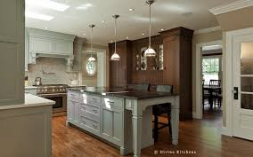 use these traditional kitchens for inspiration photos
